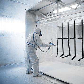 home-industrial-coating